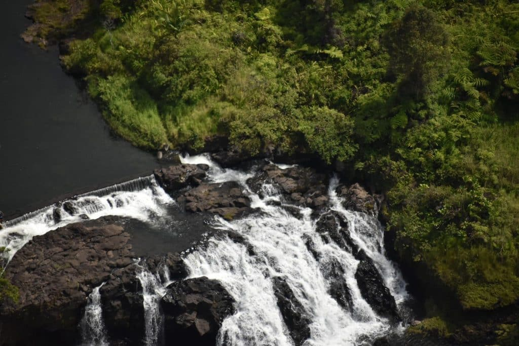 Big Island of Hawaii Excitement and Exploration