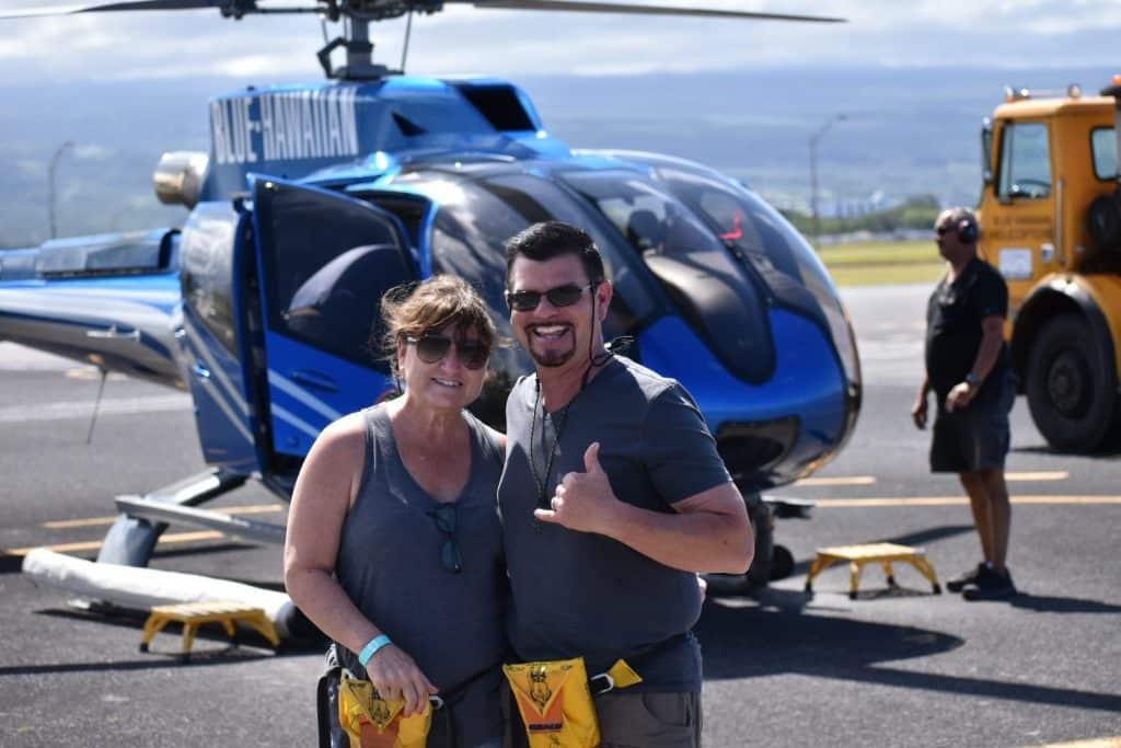 Hawaii Part 2